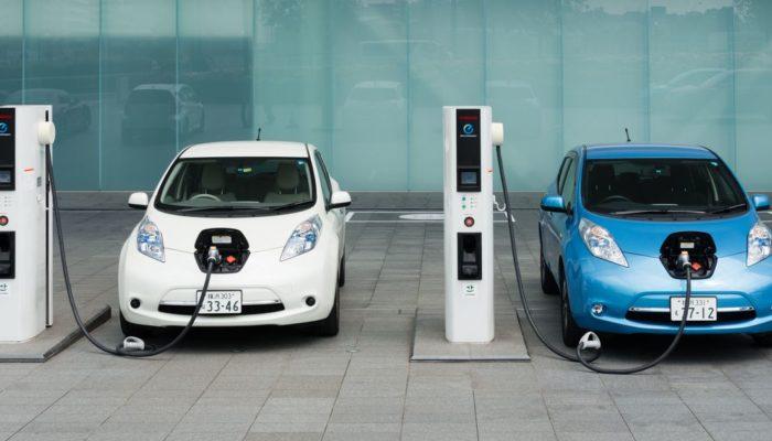 електрични коли