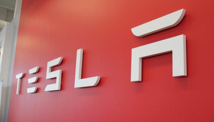 planovi na Tesla