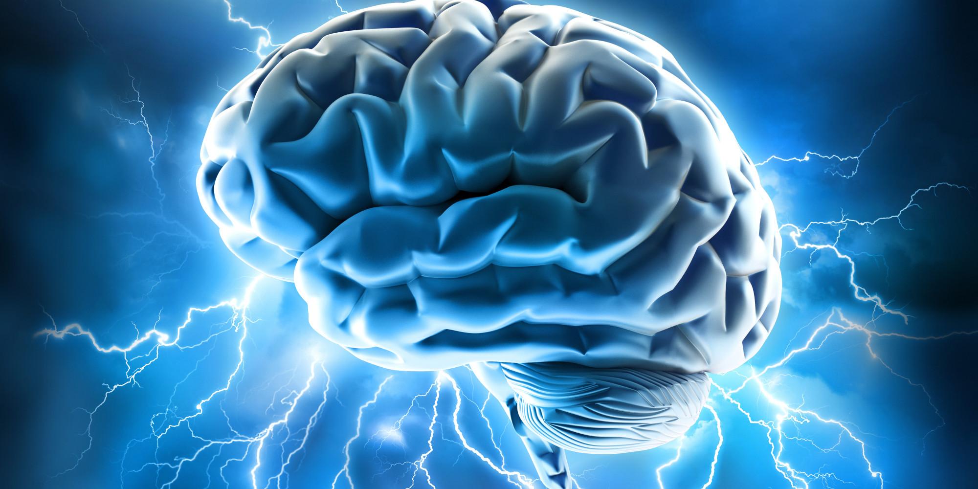 мозочен имплант подобрување меморија - brain implant memory boost