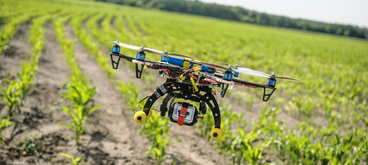дигитална фарма digitalna farma