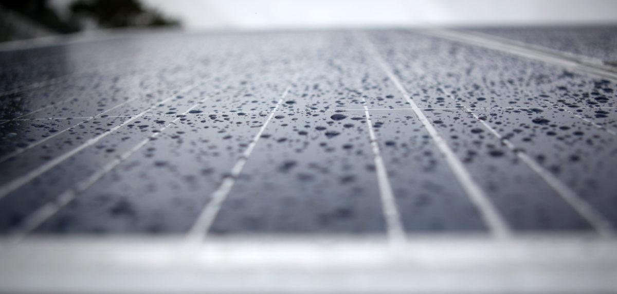 solar солар