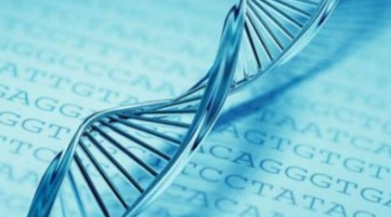 иднина генетска терапија